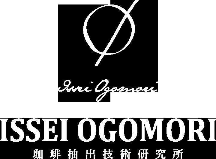 ISSEIOGOMORI.com